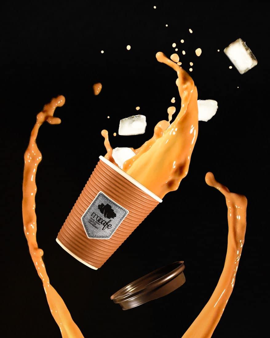 mo-cafe
